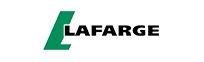 LaFarge: National Logistics Manager