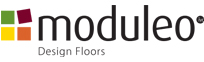 Moduleo and IVC logo