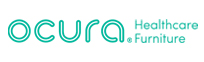 Ocura: Operations Manager