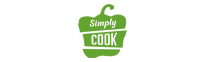SimplyCook: Warehouse Process Improvements & Relocation