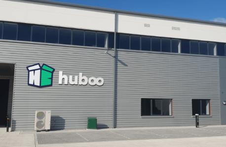 Huboo: Head of Operations