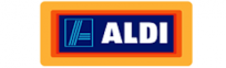 Aldi: Transport Management