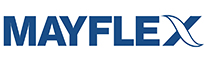 Mayflex: Global Supply Chain Director
