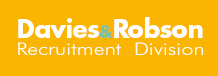 Davies and Robson Consultants in Logistics